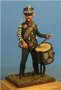VID soldiers - Napoleonic russian army sets D16f27c4b08at