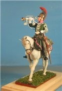 VID soldiers - Napoleonic russian army sets Aff6215acedct