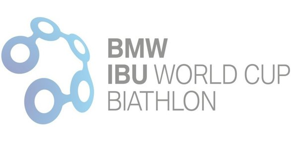 Кубок мира по биатлону 2015/2016 Cc937005a388