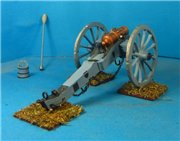 VID soldiers - Napoleonic british army sets 3a355a0049cct