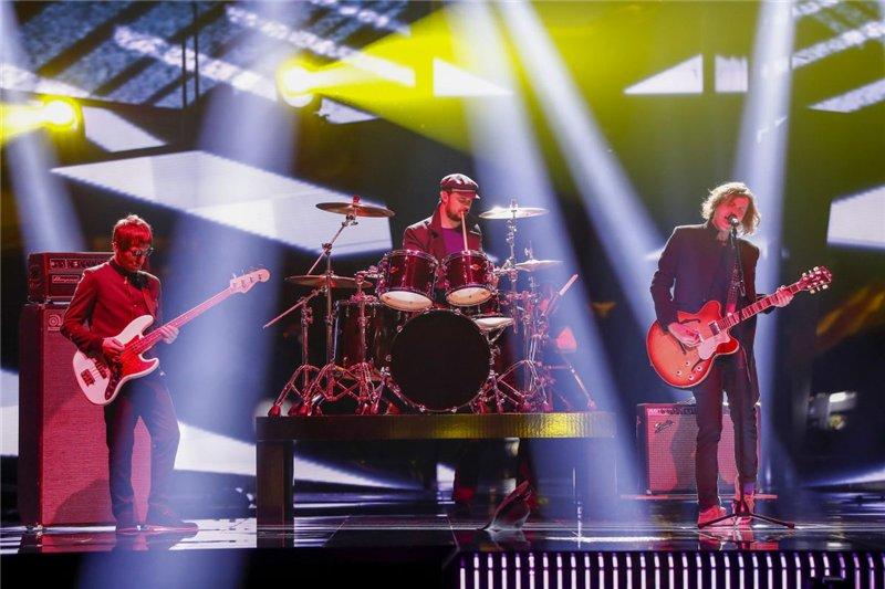 Евровидение 2016 - Страница 4 076aec19680f