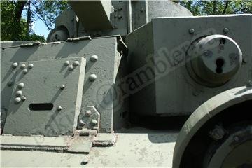 Т-28 с торсионной подвеской - Страница 2 7b79a5a7a1d6t