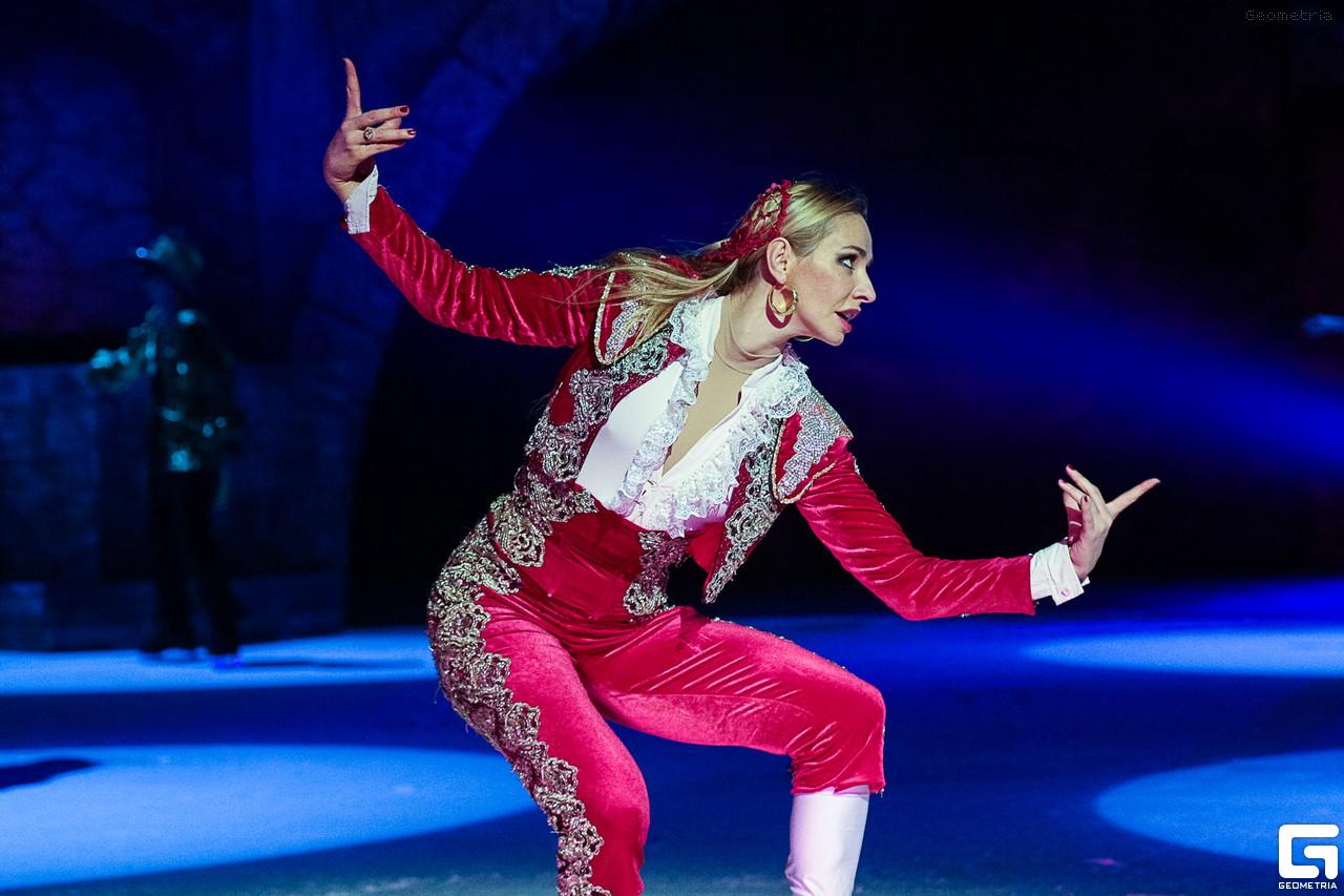 """""""Carmen on ice"""". Краснодар, далее, везде (турне 2016-2017) - Страница 3 E376f492e1bb"""