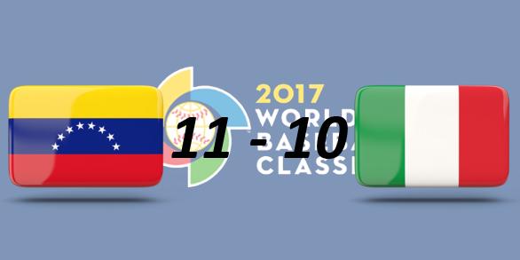 Мировая бейсбольная классика 2017 34527c968c9b