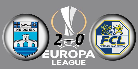 Лига Европы УЕФА 2017/2018 94cf5dd278af