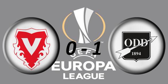 Лига Европы УЕФА 2017/2018 577909afecc6