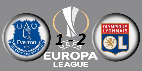 Лига Европы УЕФА 2017/2018 99479cf0db8a