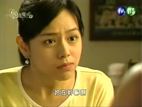 Сериалы тайваньские-2 ;) 03b78810bb66