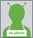 Нет аватара F091342eff99