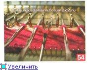 Мастер-классы по вязанию на машине - Страница 1 A991bddec400t