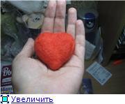 Фоксины Хендмейдики 2098cff3fb10t