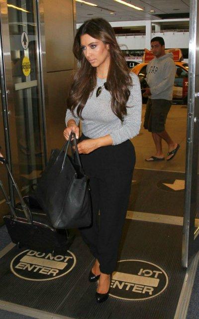 Kim Kardashian  - Страница 2 E856952b349e