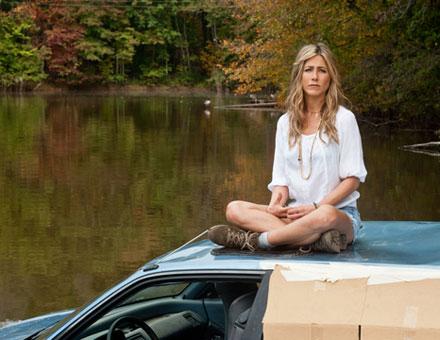 Jennifer Aniston - Страница 5 Cbb55258dba3