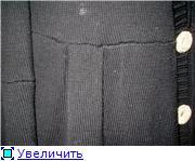 от Алёнушки - Страница 6 Fc9dacea35eet