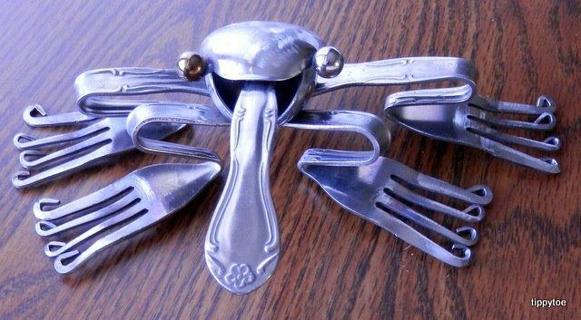 Посуда и домашняя утварь Dbbb7c14899e