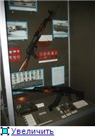 Military museums that I have been visited... 9414853d14cdt