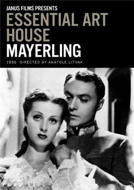 Майерлинг / Mayerling / все фильмы 5f043cd92f62