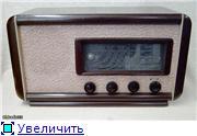 Радиоприемники серии ВВ-661. 8418d5c05f4dt