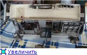 """1937-38 год. Радиоприемник  """"VEFSUPER MD/38"""". (VEF). 9a56b80bad3ct"""