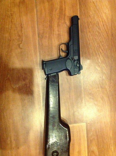 Покраска пистолета стечкина - Страница 2 E874b22169ef