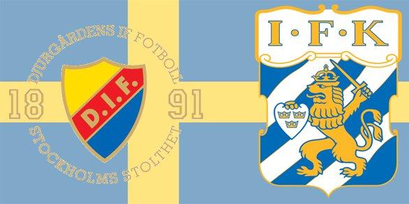 Результаты футбольных чемпионатов сезона 2012/2013 (зона УЕФА) - Страница 4 54a4f5cc97a0