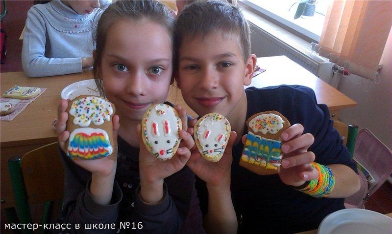 Организация и проведение детских праздников 8a8413add7bb
