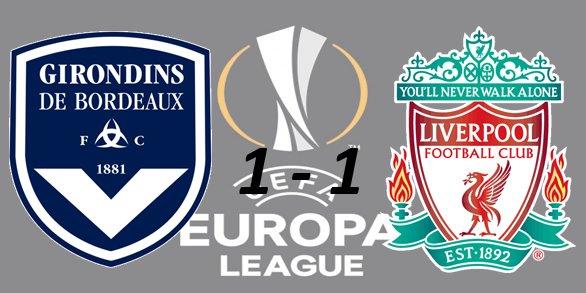Лига Европы УЕФА 2015/2016 0d1ec600537b