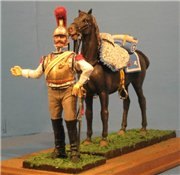 VID soldiers - Napoleonic french army sets A2872d609fe0t