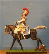 VID soldiers - Napoleonic french army sets C53ebb676e5ft