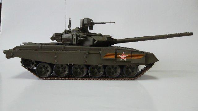 Бронетехника и артиллерия 028f98491ab3