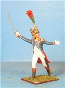 VID soldiers - Napoleonic french army sets 1575cbb9d437t