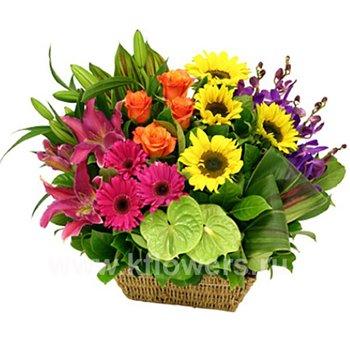 Поздравляем с Днем Рождения Елену (Алёнуха) 3a3e6cb8c0d5t