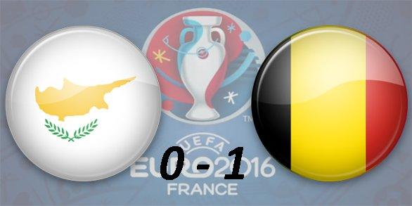 Чемпионат Европы по футболу 2016 15f942dbeb6b
