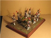 VID soldiers - Vignettes and diorams - Page 2 399c4bc49009t