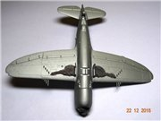P-47 Тандерболт 1/72 323770905ae4t