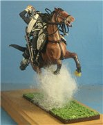 VID soldiers - Napoleonic prussian army sets 1302ab11c33ct