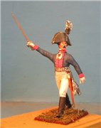 VID soldiers - Napoleonic prussian army sets Ac5c878ad35et