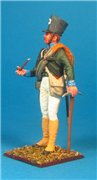 VID soldiers - Napoleonic prussian army sets A2f8f85057e7t