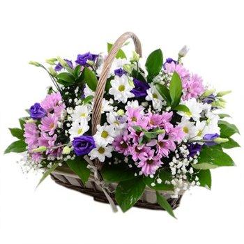Поздравляем с Днем Рождения Светлану (Бисеринка36) 5782b12b5903t