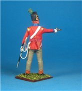 VID soldiers - Napoleonic british army sets F5588c2b504et
