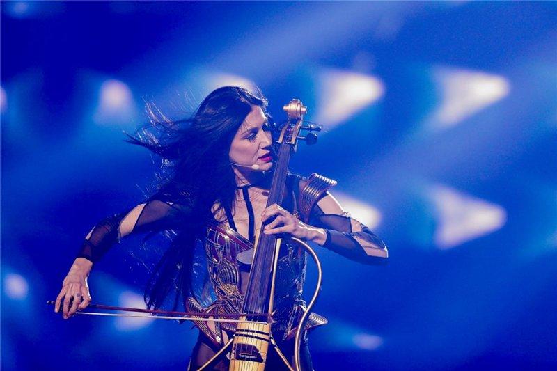 Евровидение 2016 - Страница 4 7f643dfd4c7e