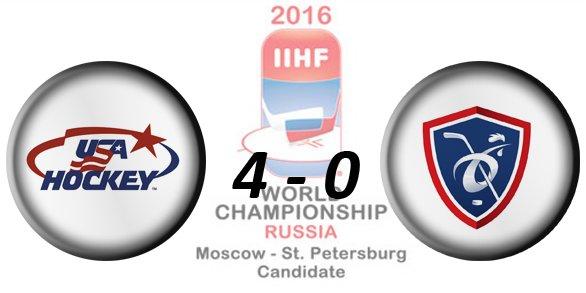 Чемпионат мира по хоккею с шайбой 2016 A587f7a0fa02