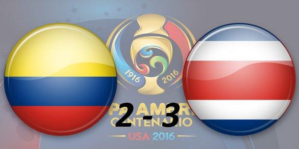 Кубок Америки 2016 72905090f458
