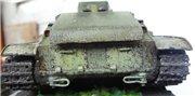 Т-29-5 опытный советский танк 1934 года 4f852d0ea205t