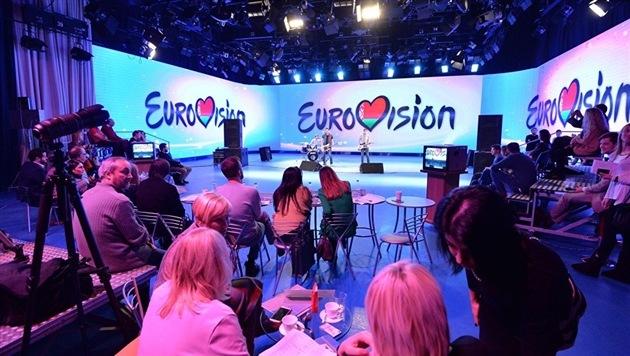 Евровидение 2016 - Страница 11 3bf18198695b