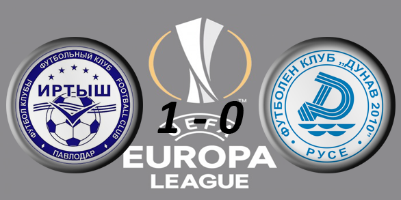 Лига Европы УЕФА 2017/2018 B7242b83424a
