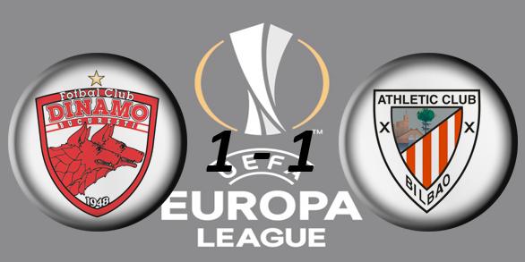 Лига Европы УЕФА 2017/2018 5b848d9d16e0