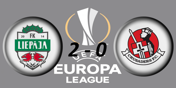 Лига Европы УЕФА 2017/2018 C656b06f5434