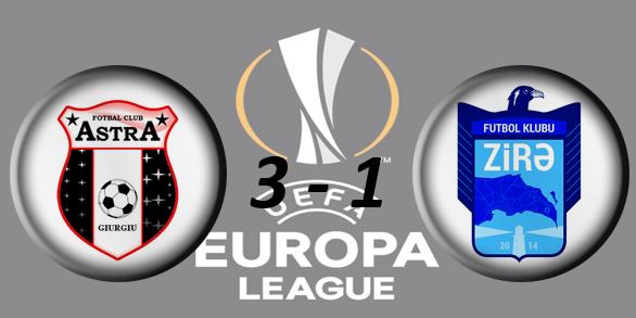 Лига Европы УЕФА 2017/2018 828b349fcdaa
