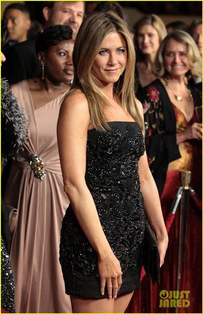 Jennifer Aniston - Страница 2 6501cf4af5ba